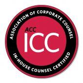 ICC-icon-Facebook